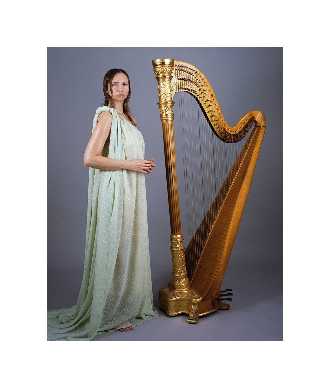 harpist_border.jpg