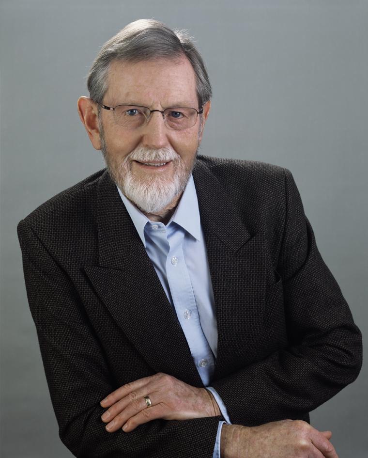 AgriChemical Spokesman, 2009