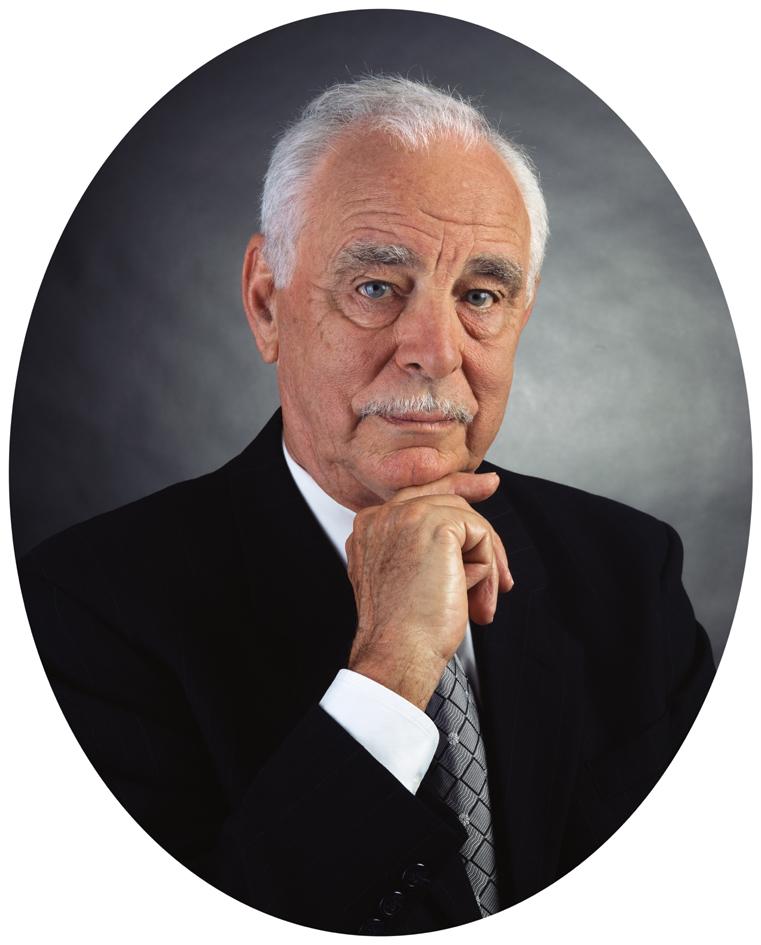 Family Doctor, 2009