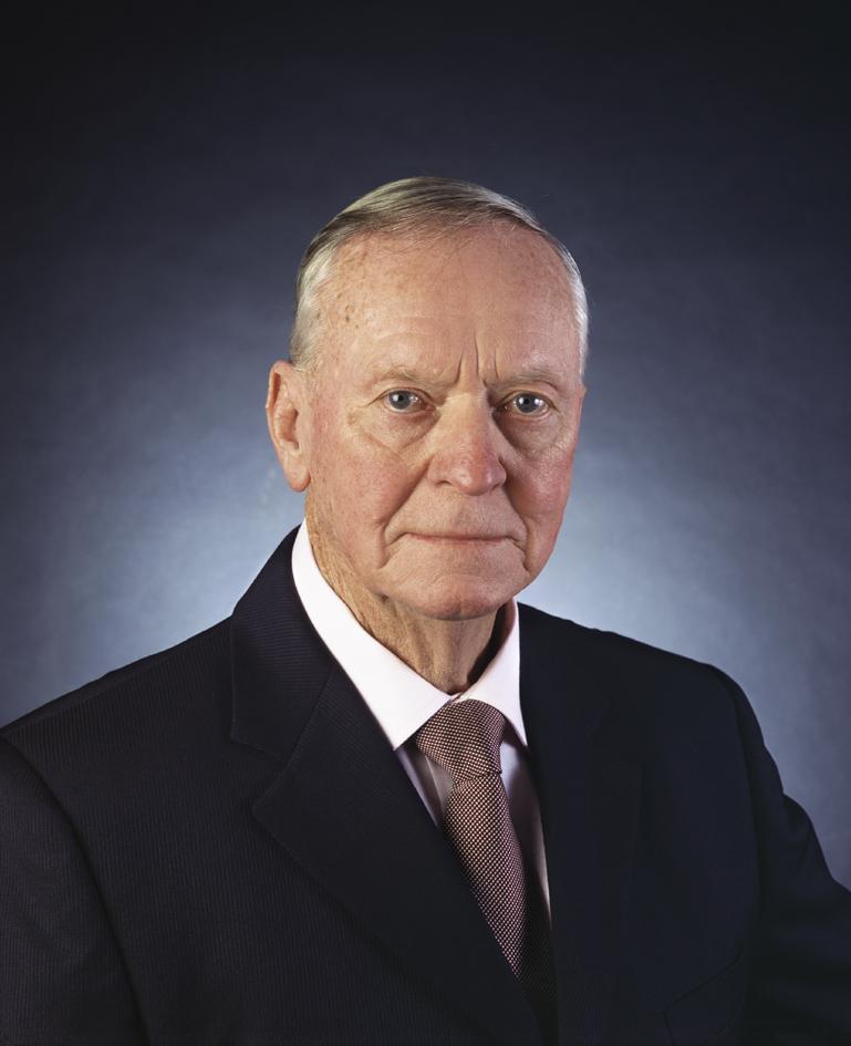 Hospital Director, 2009