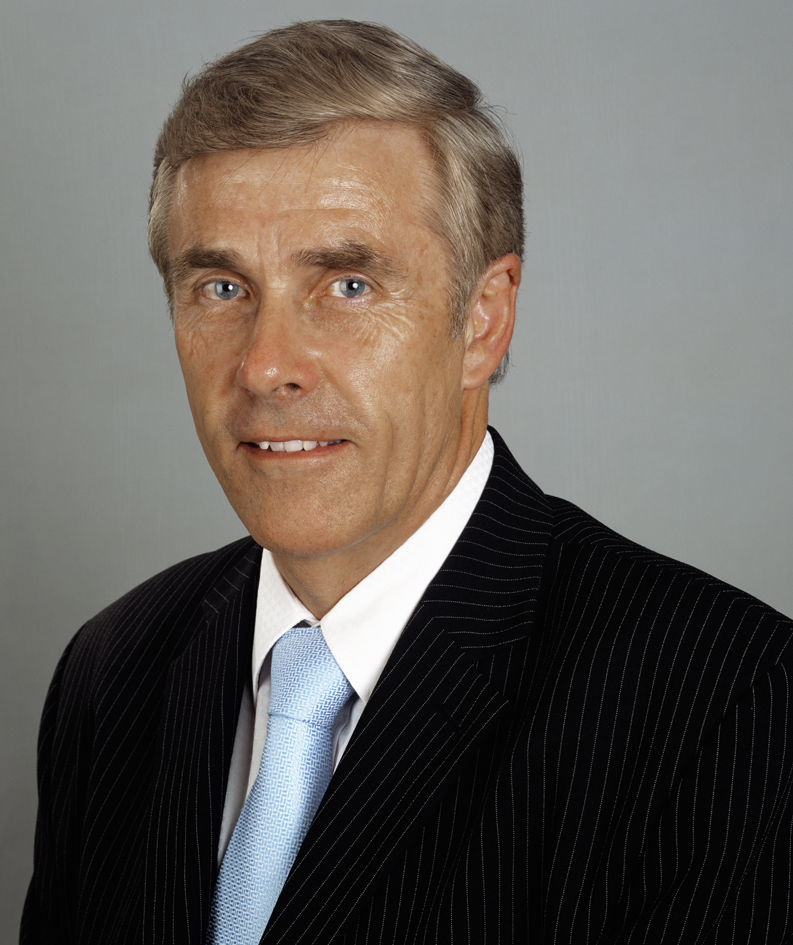 International Sales Director, 2009
