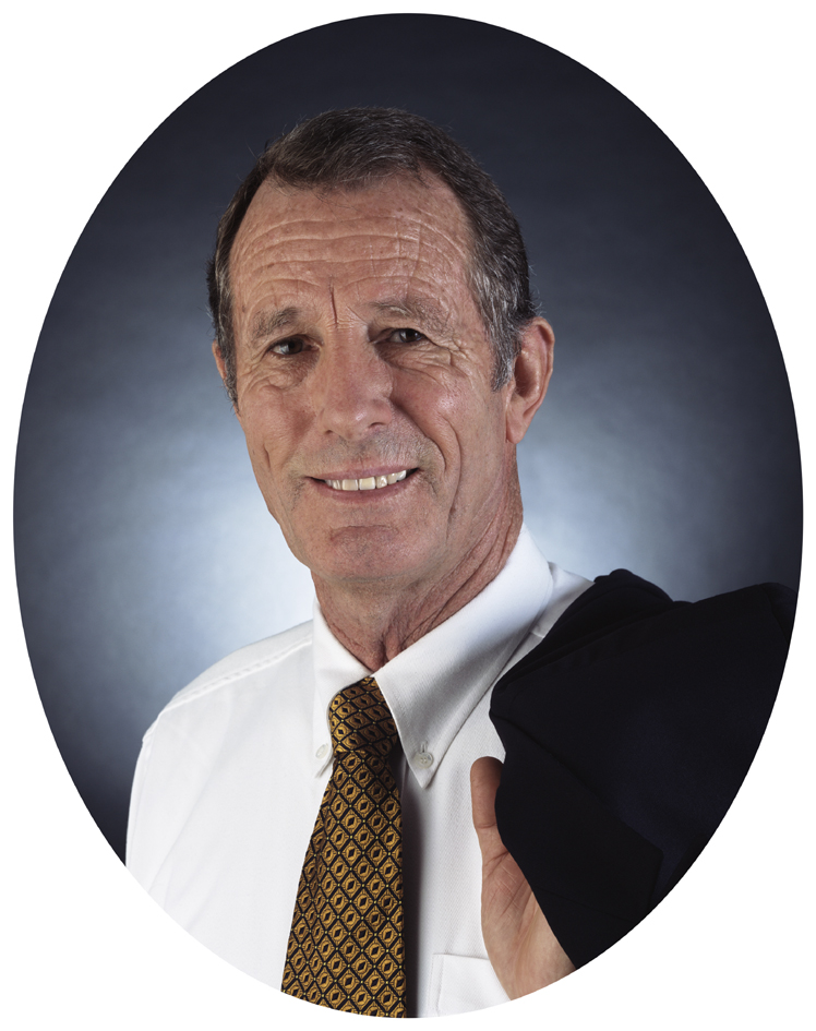 Sales Executive, 2009