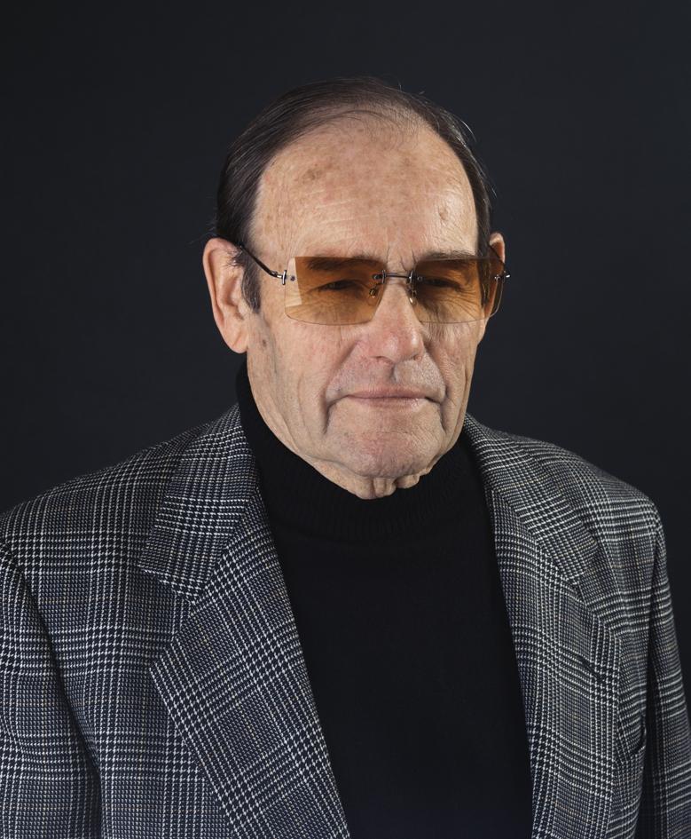 Retired Urologist, 2009
