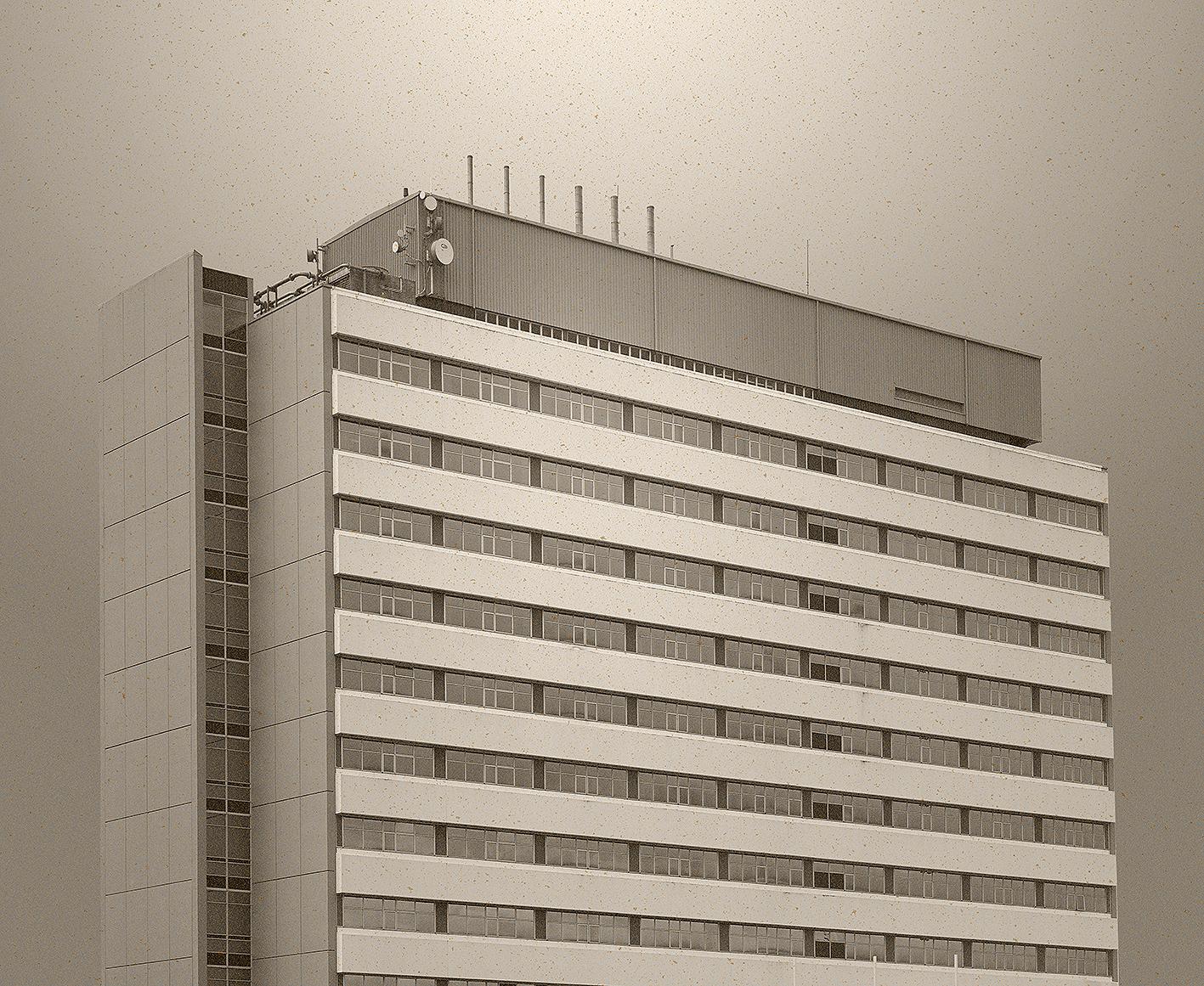 Tide, 2003