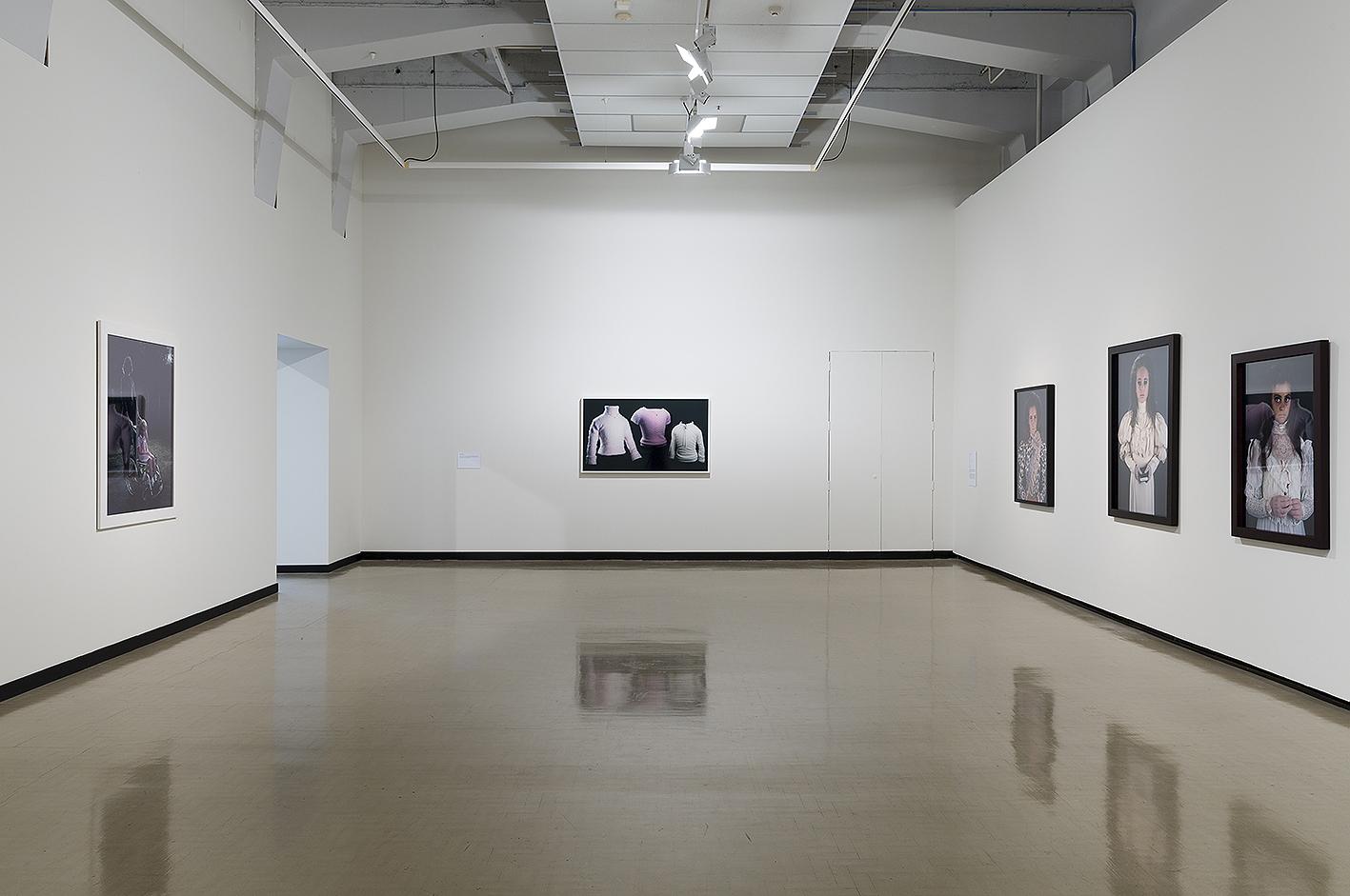 City Gallery_Yvonne Todd_Creamy Psychology_documentation_hiRez_042.jpg