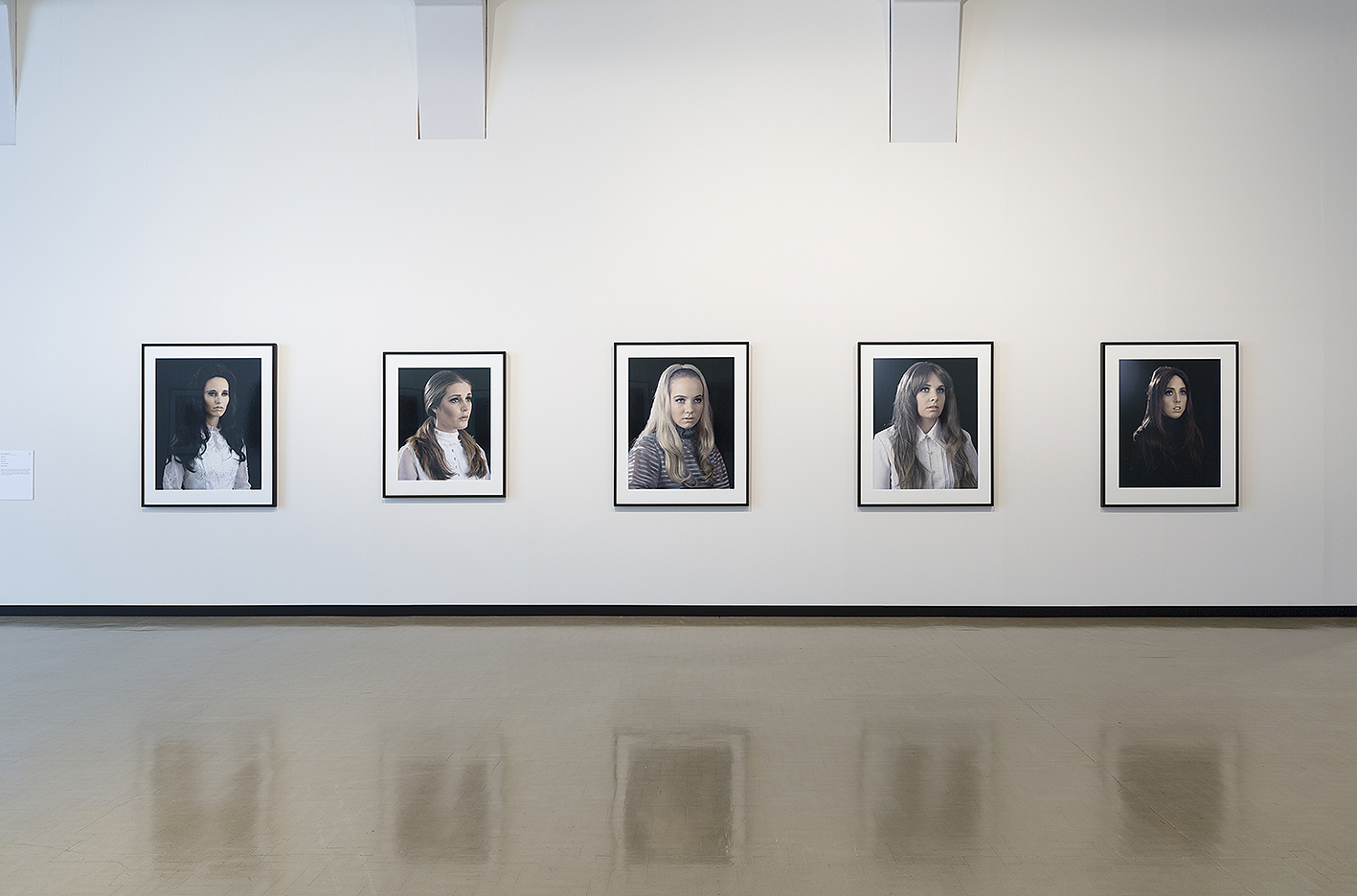 City Gallery_Yvonne Todd_Creamy Psychology_documentation_hiRez_030.jpg
