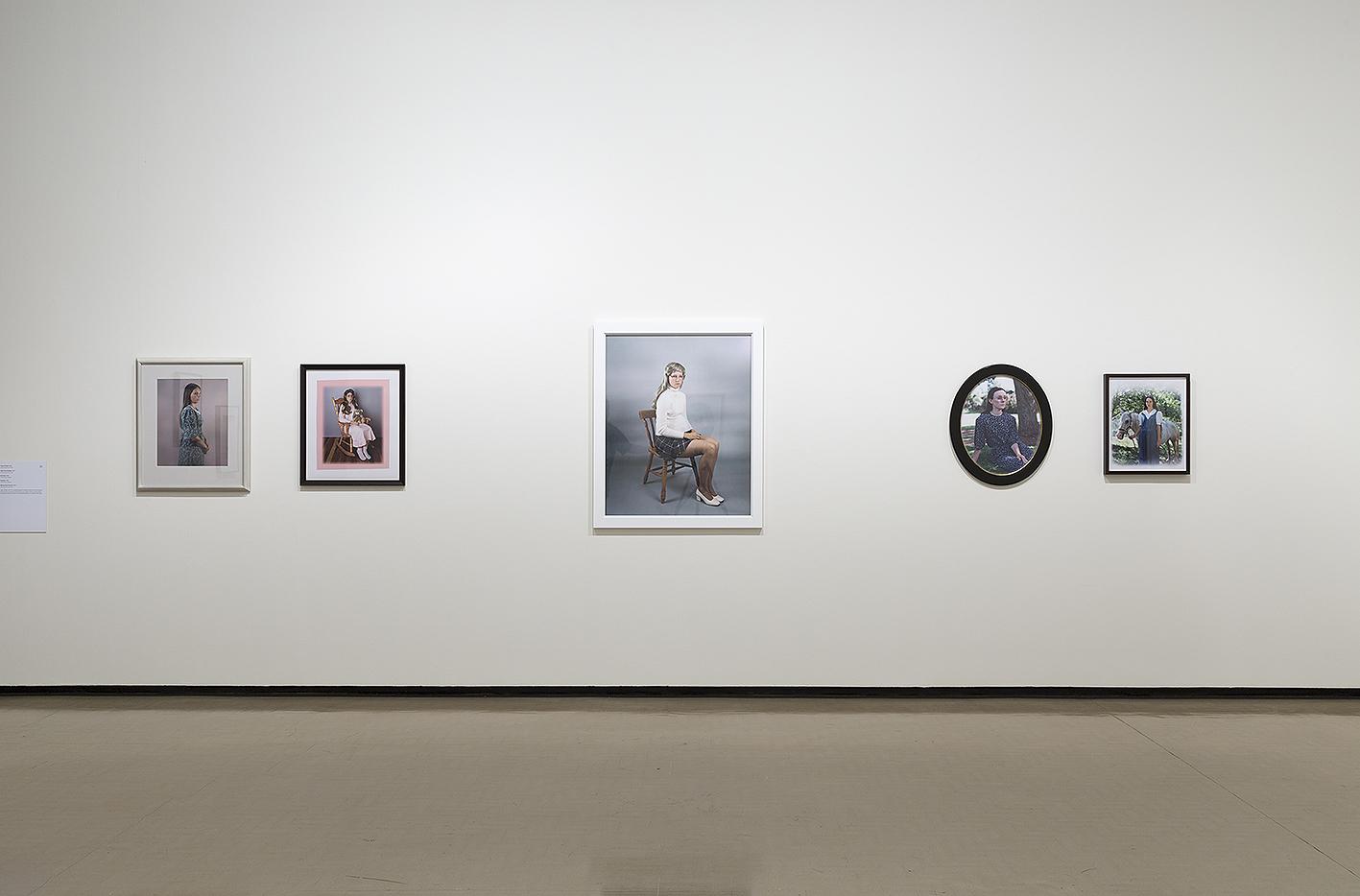 City Gallery_Yvonne Todd_Creamy Psychology_documentation_hiRez_010.jpg