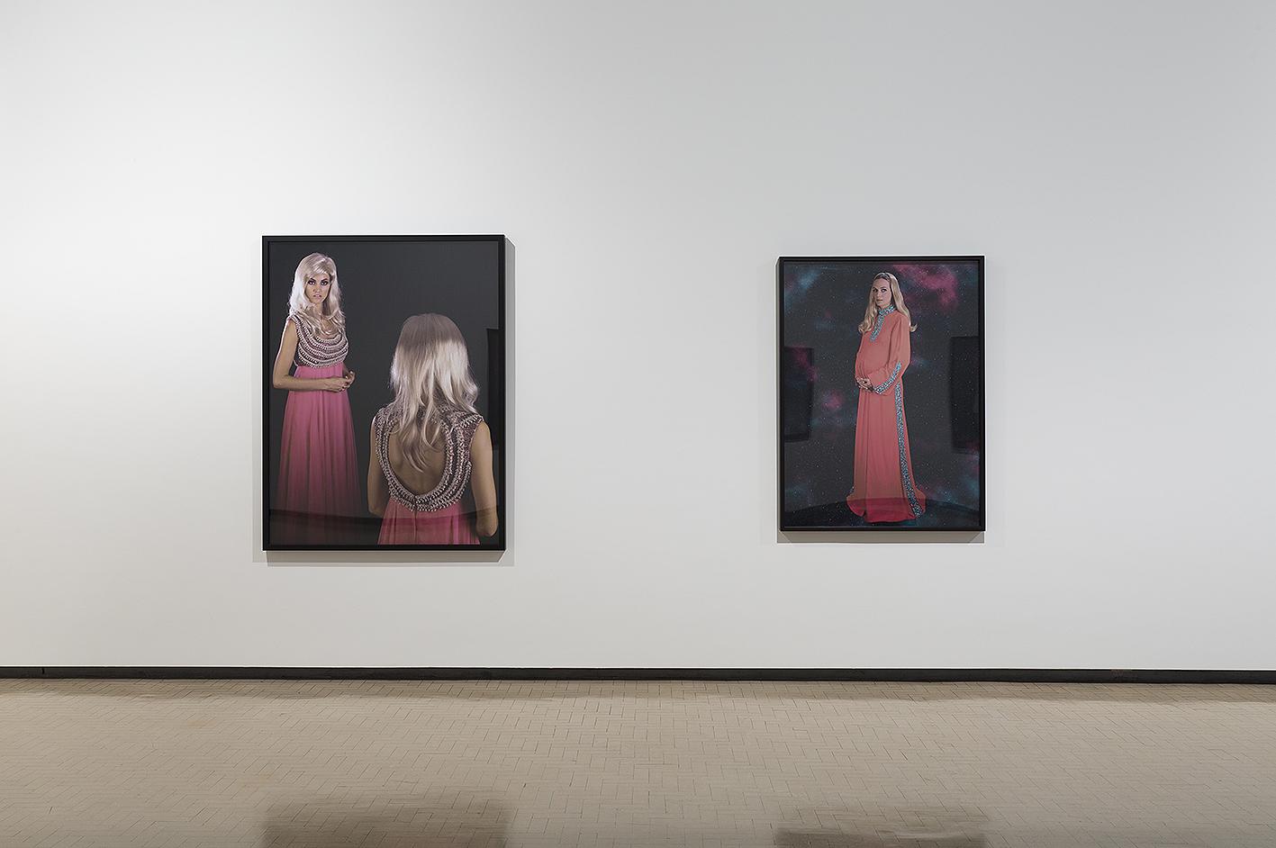 City Gallery_Yvonne Todd_Creamy Psychology_documentation_hiRez_021.jpg