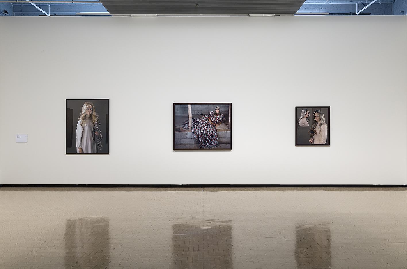 City Gallery_Yvonne Todd_Creamy Psychology_documentation_hiRez_022.jpg