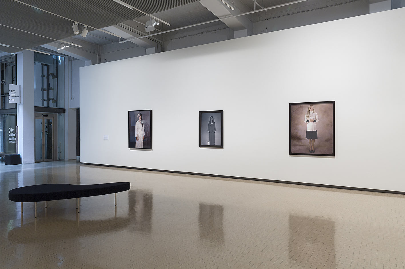 City Gallery_Yvonne Todd_Creamy Psychology_documentation_hiRez_024.jpg