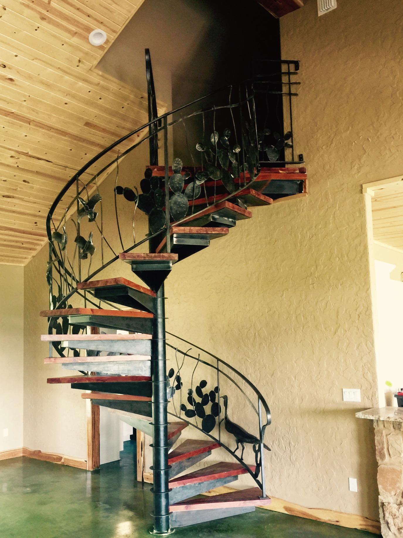 stair6.jpg