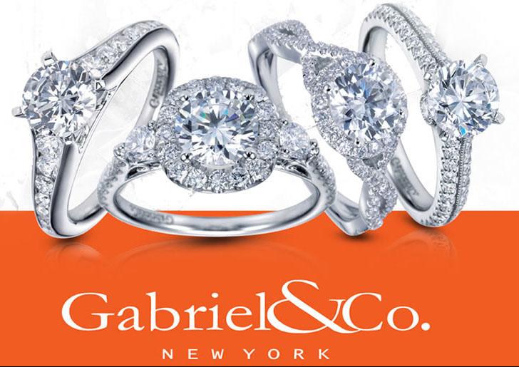 gabriel-company-dealer_1.jpg