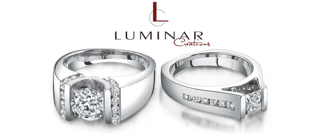 Luminar-Final1.jpg