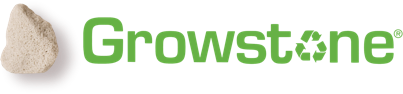 growstone-stone-logo.png