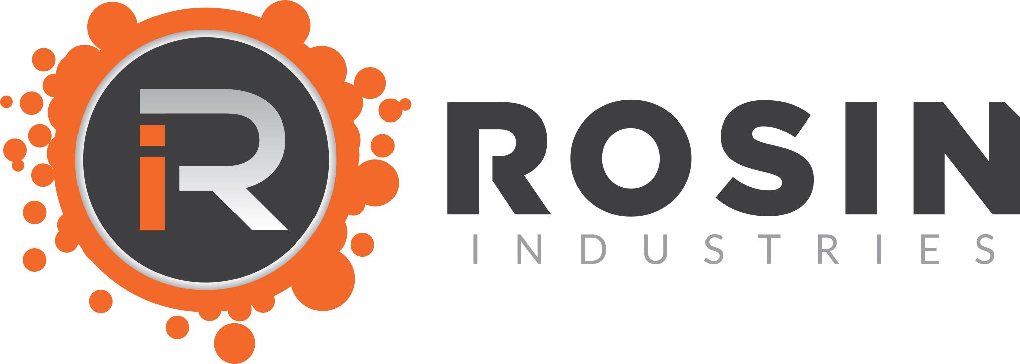 RosinIND-Logo-2.jpg