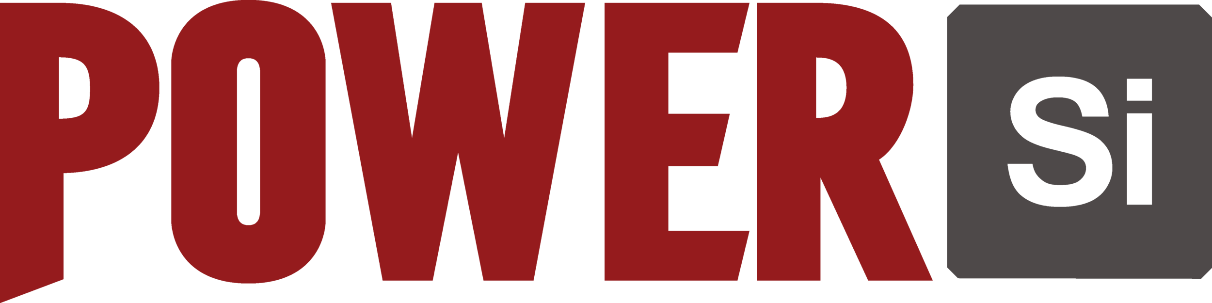 Power Si Logo Red & Grey.png