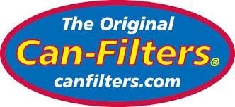 CanFilter.jpg