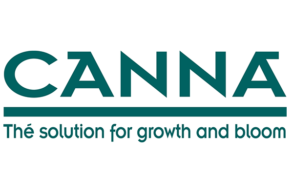 canna-logo-retina.png