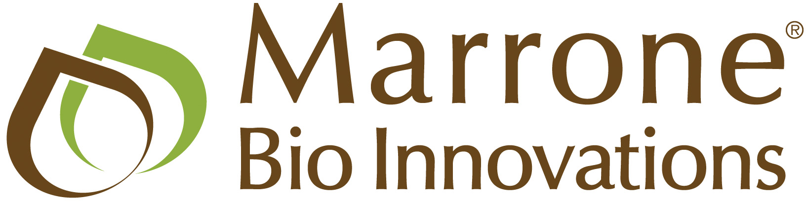 68963-marrone-bio-innovations-1634x412.jpeg
