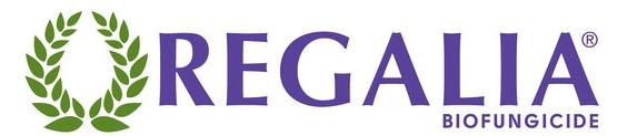 Regalia_web.jpg
