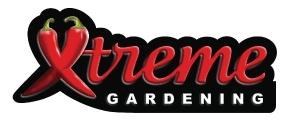 xtreme-gardening-usa.jpg