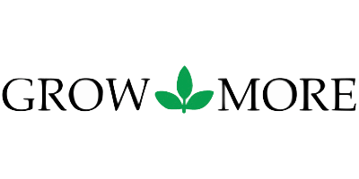 grow-more-logo.png