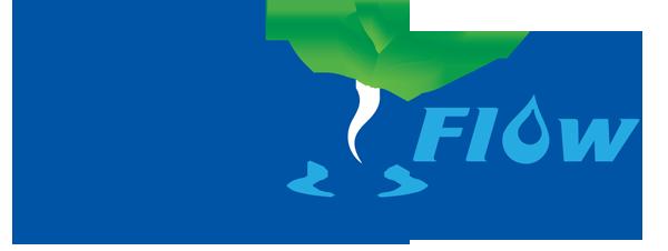 hydroflow-logo1.png