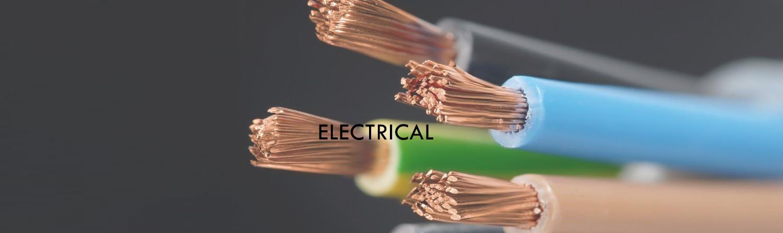 ELECTRICAL.jpg