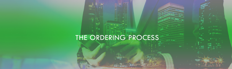 OrderingProcess.jpg