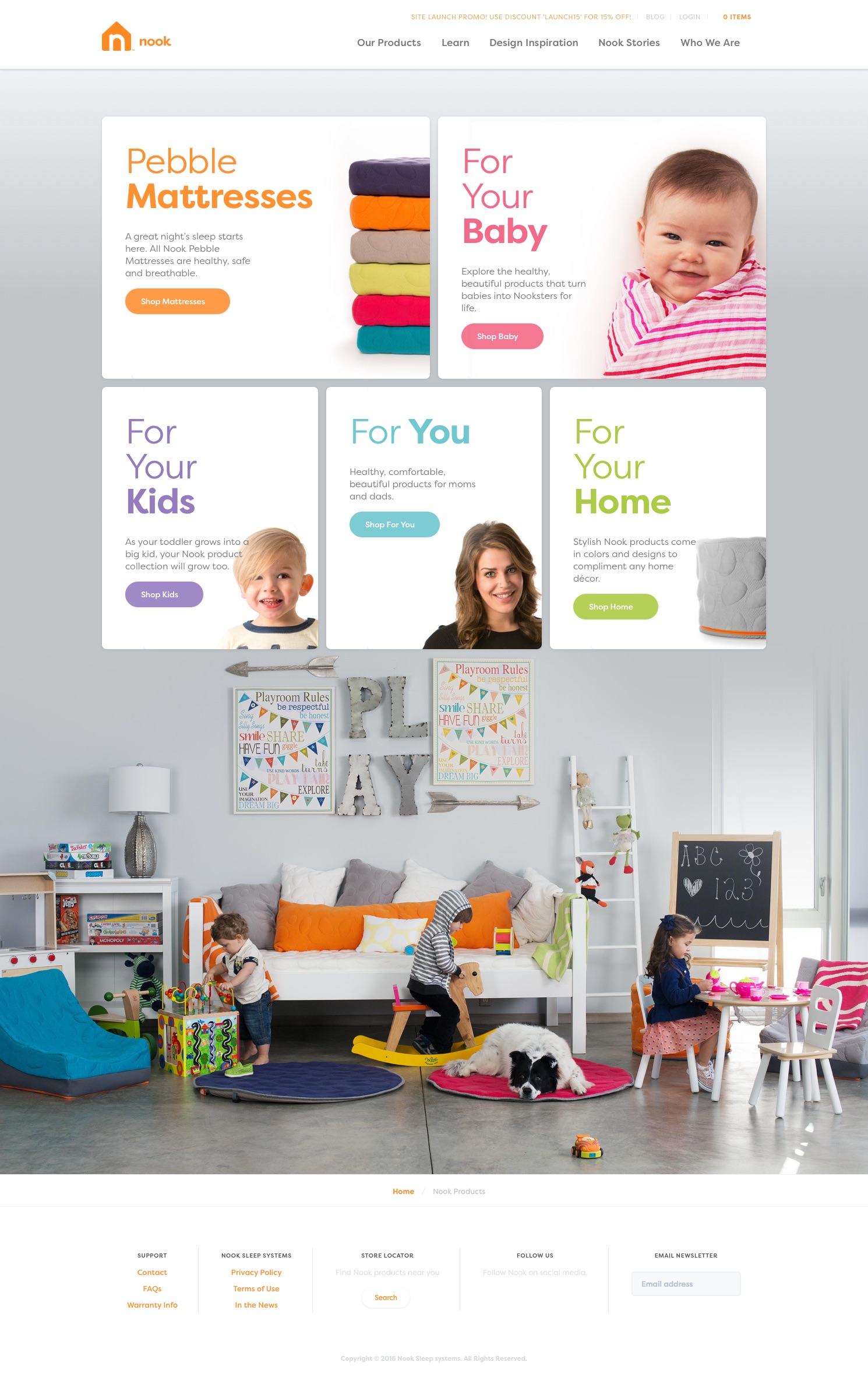 Products | Nook Sleep Systems.jpg