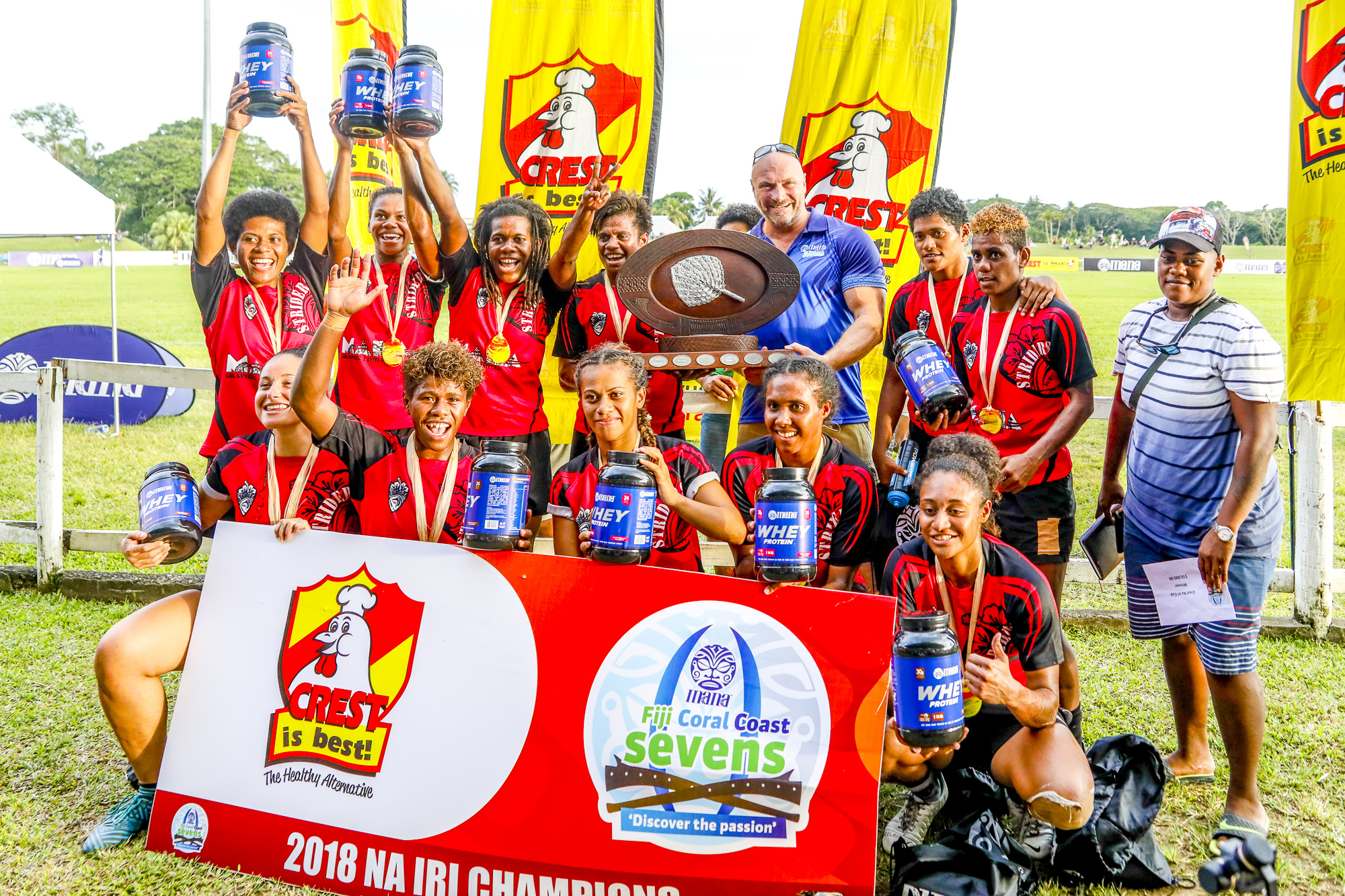 Striders Win The Crest Na Iri Trophy.jpg