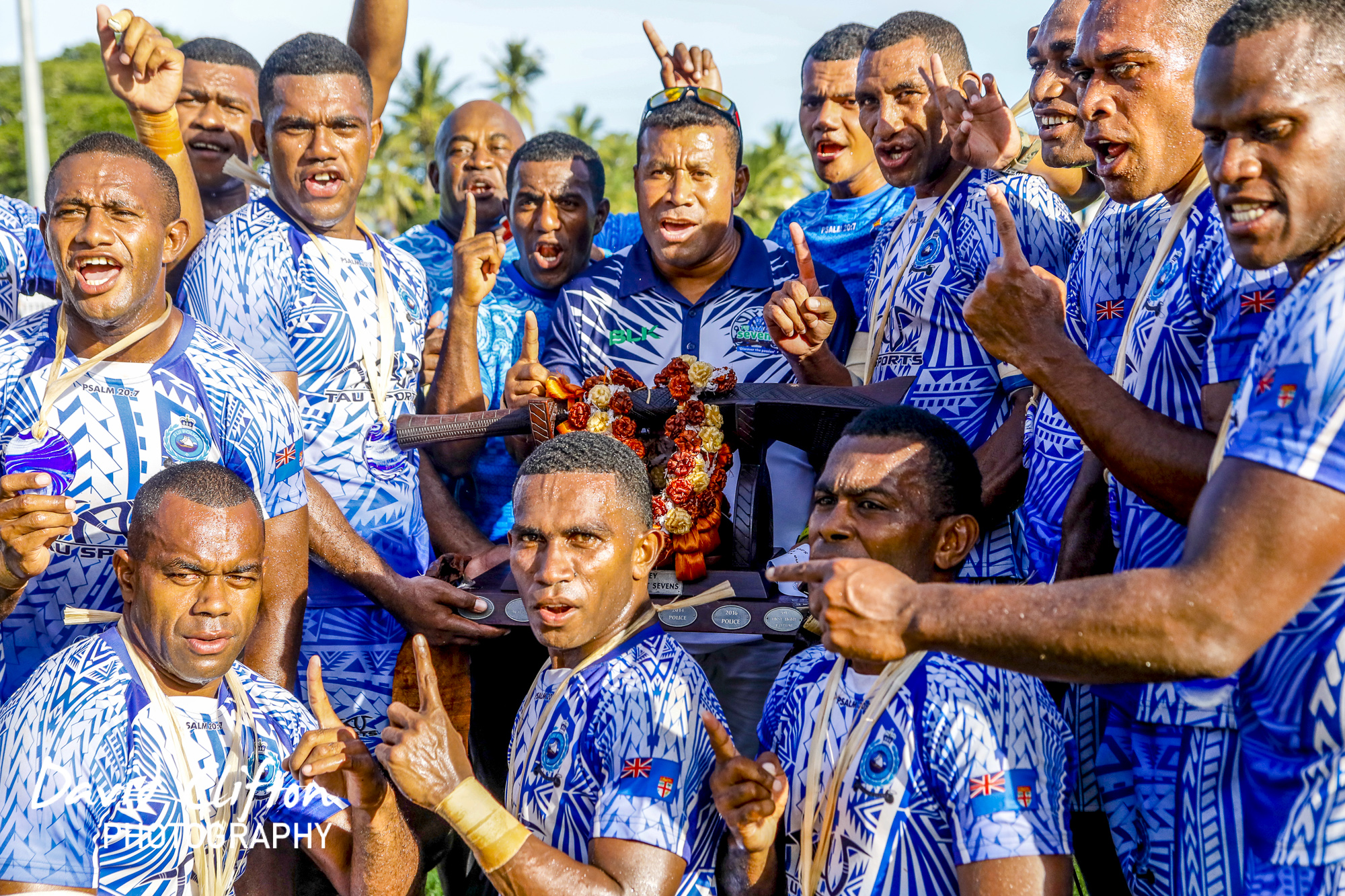 Waisale Serevi joins the winning Police team.jpg