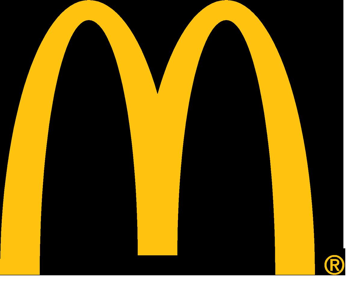 MacDonalds-Logo-new.png