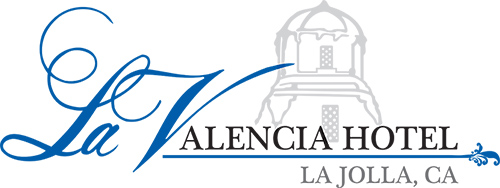 La-Valencia-Hotel-Logo-For-Website.jpg