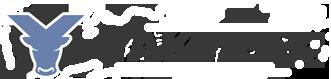 yt-logo.png