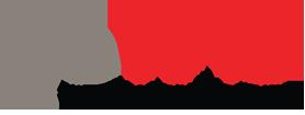 logo-govino (1).png