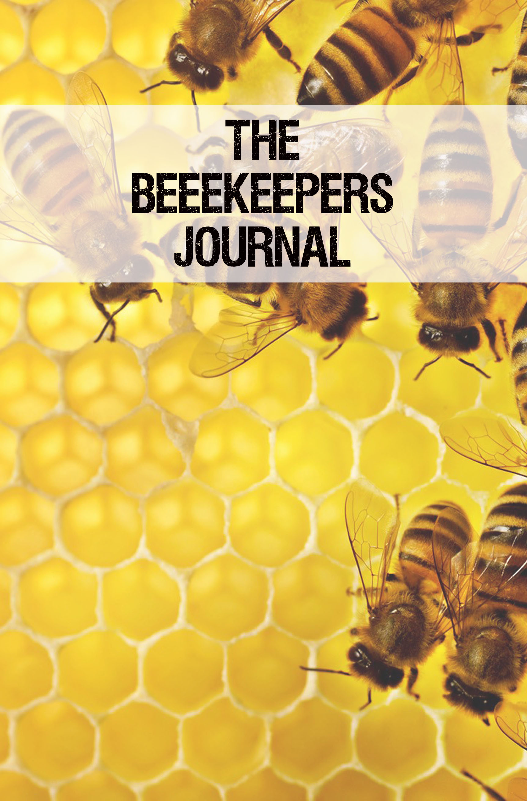 The Beekeepers Journal .jpg
