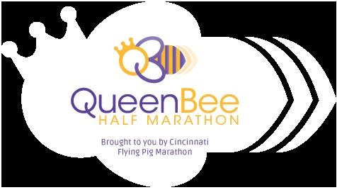 Queen_Bee_Logo_L.png