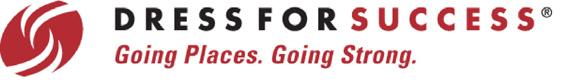 Dress-for-Success-Logo-JPG-website.jpg