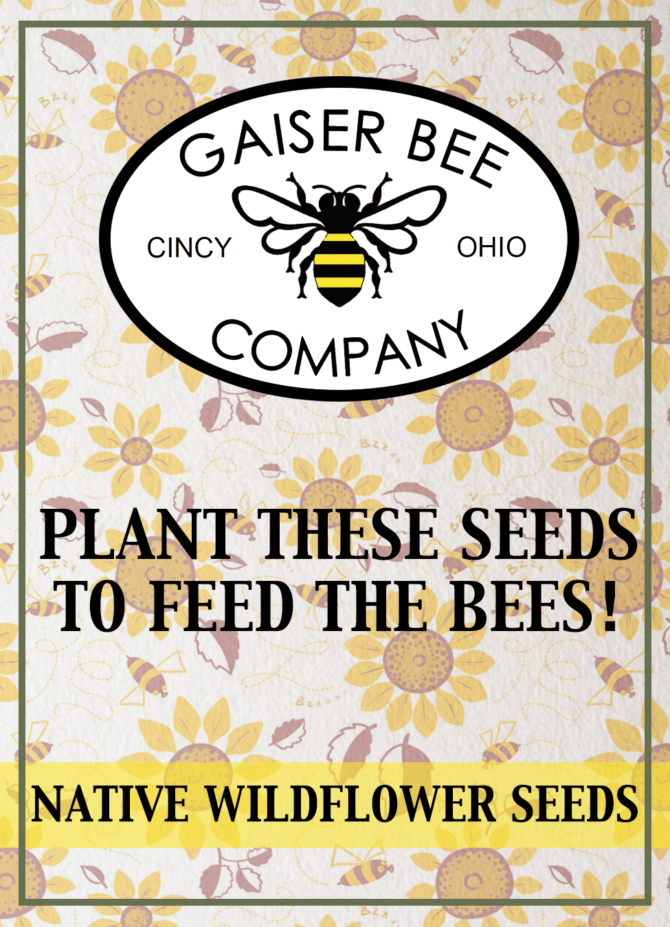 front of seed packet.jpg
