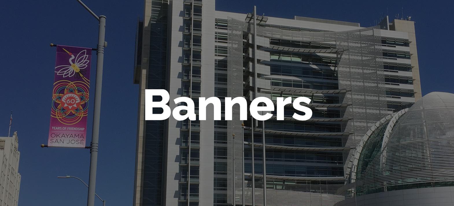 banners-cs.jpg