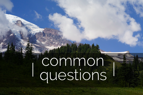 common qs