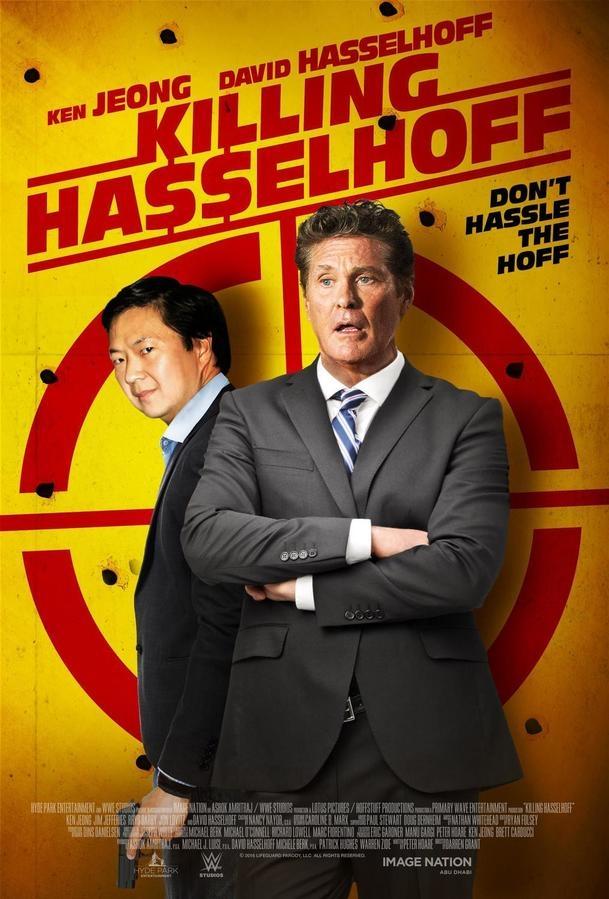 killing-hasselhoff.jpg