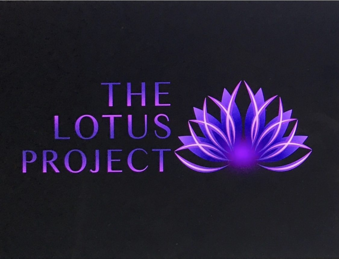 thelotusproject.jpg
