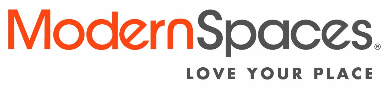 MS_Logo_LoveYourPlace_2color.jpg