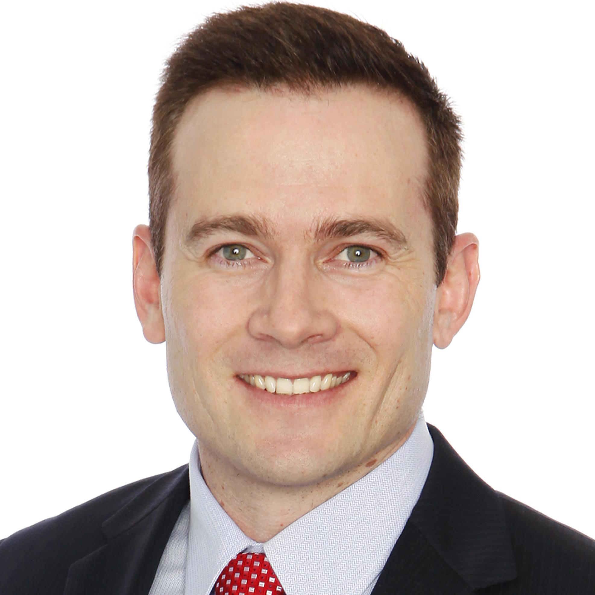 Matthew Royal