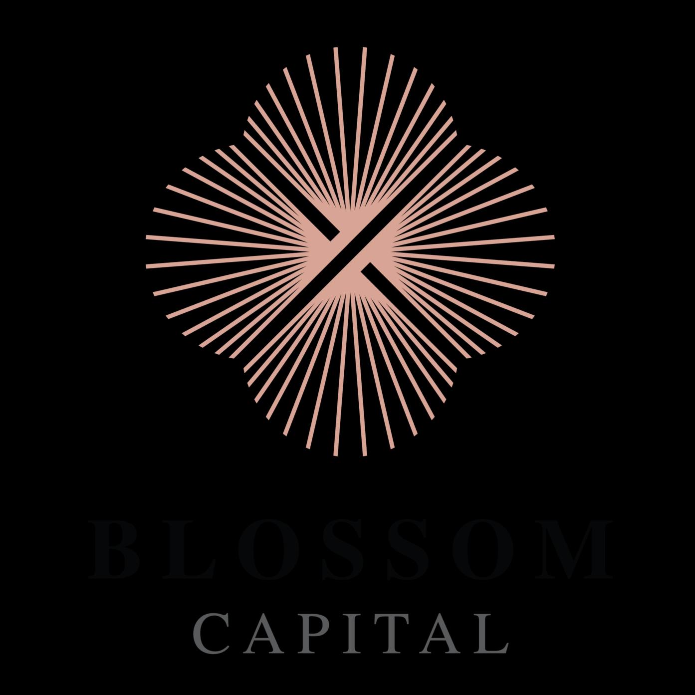 Blossom Capital