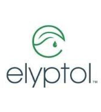 Logo Elyptol Square.png