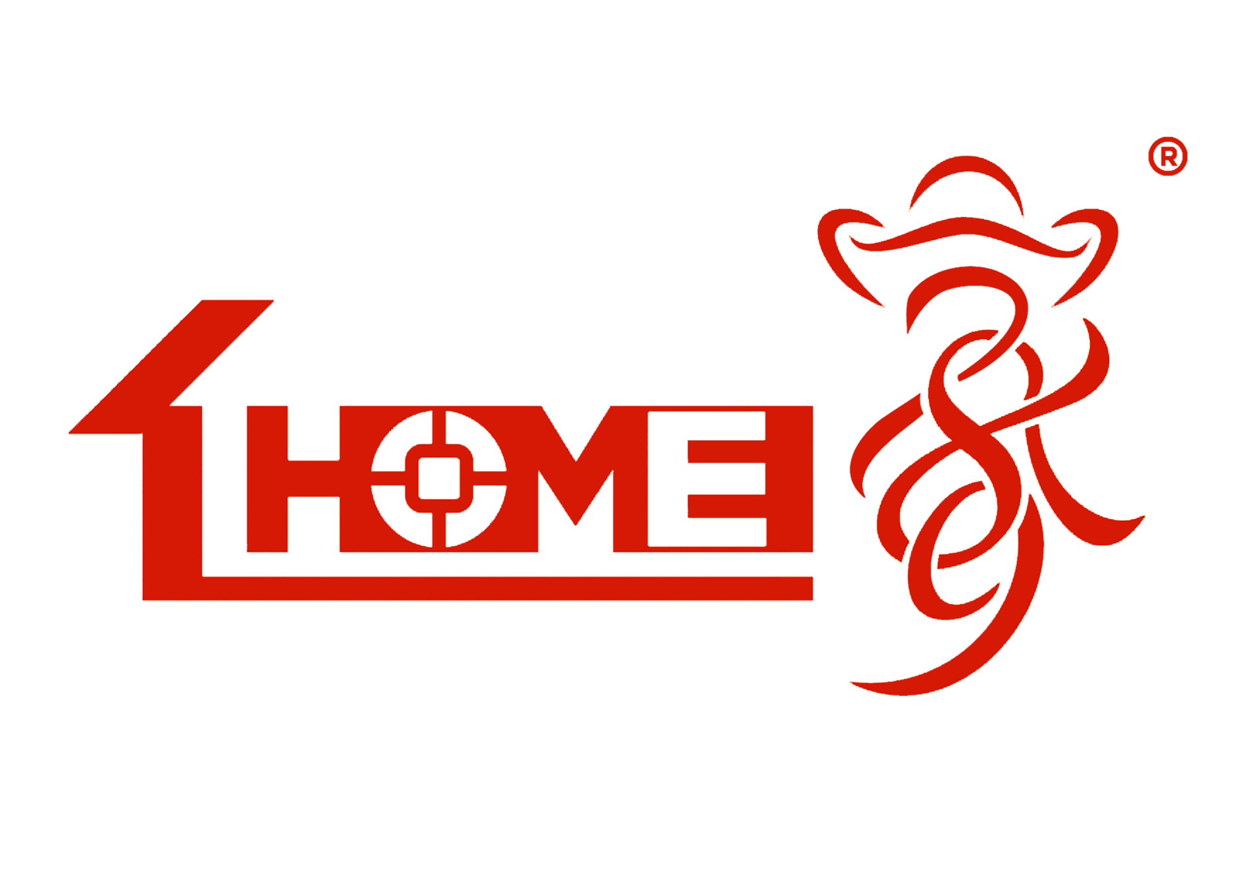 Logo Home789.png