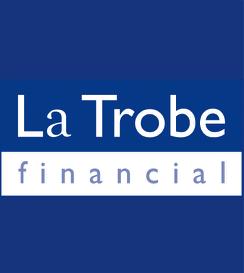 Logo La Trobe Square.png